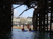 Bev paddle piers 011