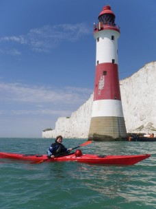 Jack, Jill and Beachy Head 039